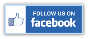 https://www.facebook.com/Remsecker-Automobile-182105258803642/